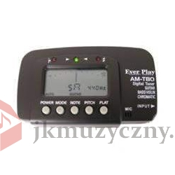 Tuner AM-T80 EP-2043