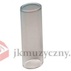 Slide gitarowy Fender Glass Standard Medium -37856