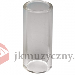 Slide gitarowy Fender Glass Fat Large-37857
