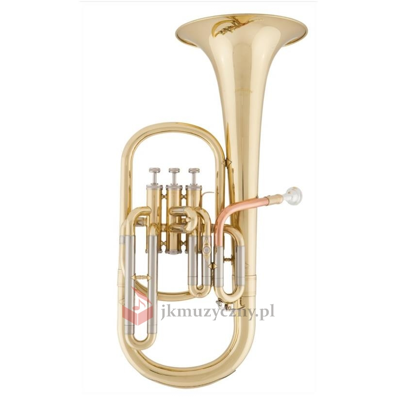 Saxhorn Altowy Arnolds Sons Aah 1300